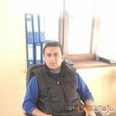 Фото мужчины 055 4177417, Евлах, Азербайджан, 33
