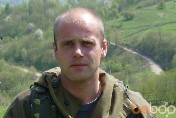 Фото мужчины Alex, Псков, Россия, 33