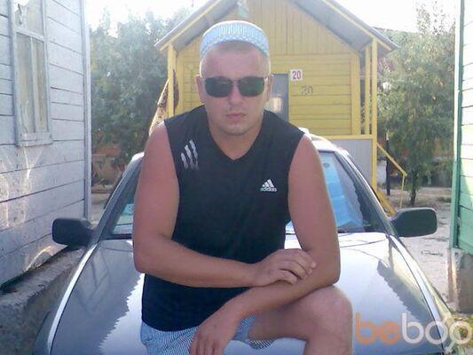 Фото мужчины sanek, Запорожье, Украина, 39