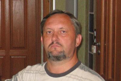 Фото мужчины Александр, Колпино, Россия, 53