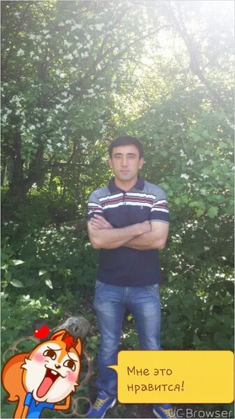 Фото мужчины шухратбек, Ханабад, Узбекистан, 33