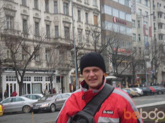 Фото мужчины ffill, Ивано-Франковск, Украина, 40