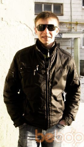 Фото мужчины mr_One_twO, Сумы, Украина, 27