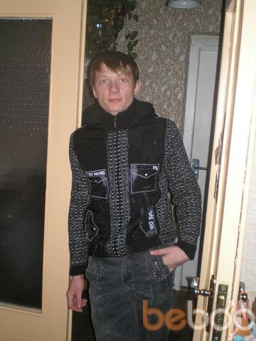 Фото мужчины Евген, Минск, Беларусь, 30