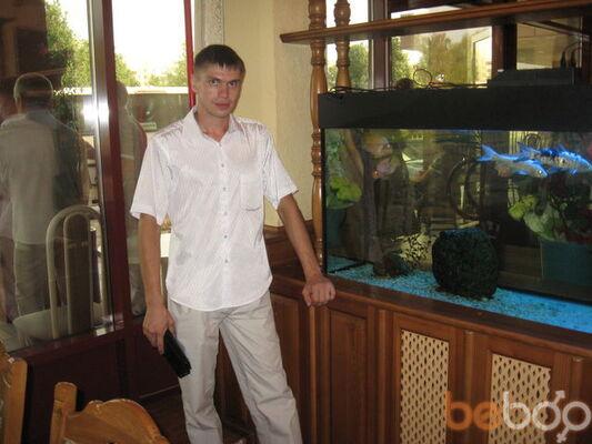 Фото мужчины Александр, Псков, Россия, 35