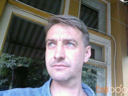 Фото мужчины Sul_70, Днепропетровск, Украина, 47