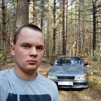 Фото мужчины Александр, Гомель, Беларусь, 19