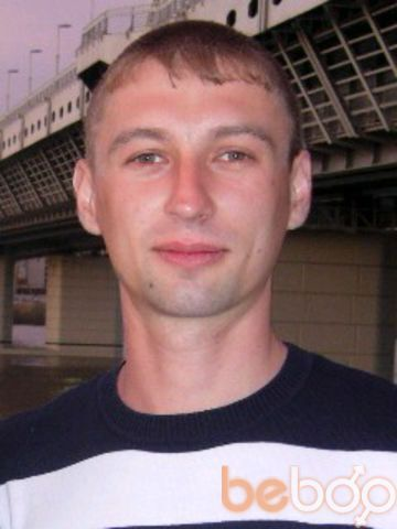 Фото мужчины obyskalov, Омск, Россия, 31