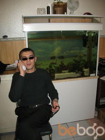 Фото мужчины Игорь, Набережные челны, Россия, 35