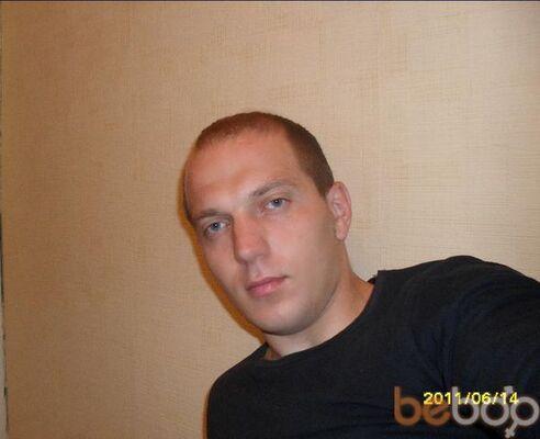 Фото мужчины vasaka, Гомель, Беларусь, 33