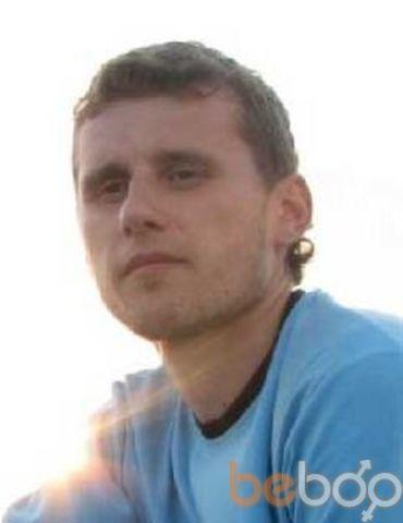 Фото мужчины DimDenim, Минск, Беларусь, 37