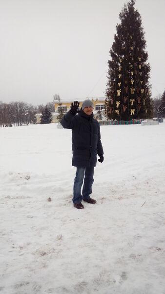 Фото мужчины АЛЕКСАНДР, Мозырь, Беларусь, 42