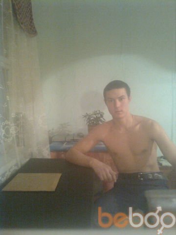 Фото мужчины Алекс, Дзержинск, Беларусь, 27