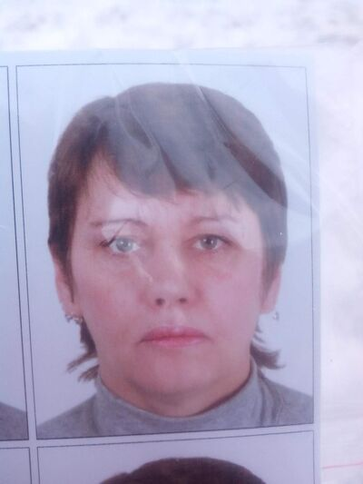 Фото девушки Марина, Красноярск, Россия, 49