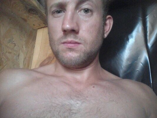 Фото мужчины Саша, Судак, Россия, 30