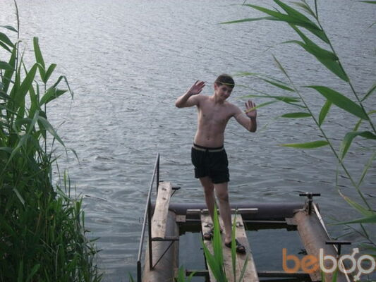 Фото мужчины Тимоха, Ташкент, Узбекистан, 26