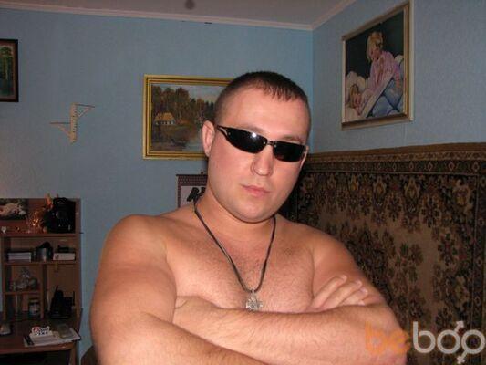 Фото мужчины МируМир, Джанкой, Россия, 42