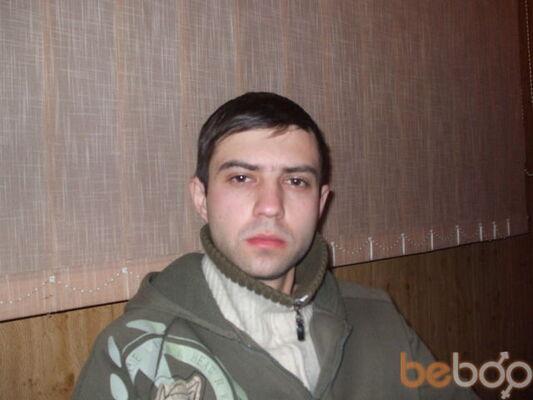 Фото мужчины RULYA, Коломыя, Украина, 32