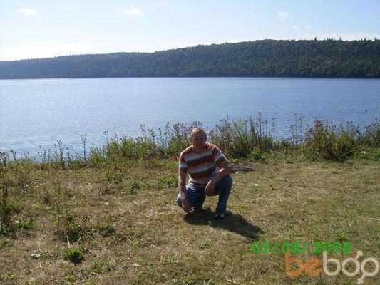 Фото мужчины ВЛАД, Уфа, Россия, 57