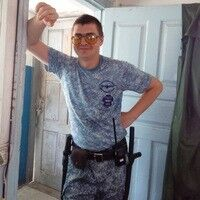 Фото мужчины Григорий, Краснодар, Россия, 28