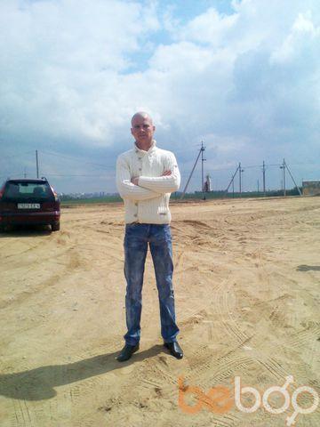 Фото мужчины bratylek, Гродно, Беларусь, 31