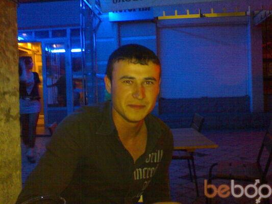Фото мужчины dron, Керчь, Россия, 32