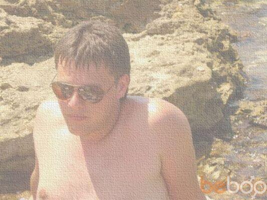 Фото мужчины BudiMir, Астана, Казахстан, 51