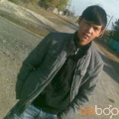 Фото мужчины loko, Баутино, Казахстан, 24