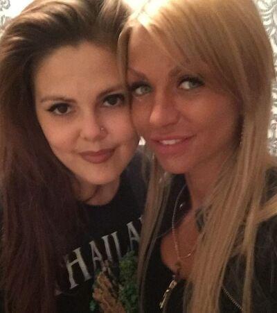 Фото девушки Олеся, Тольятти, Россия, 29
