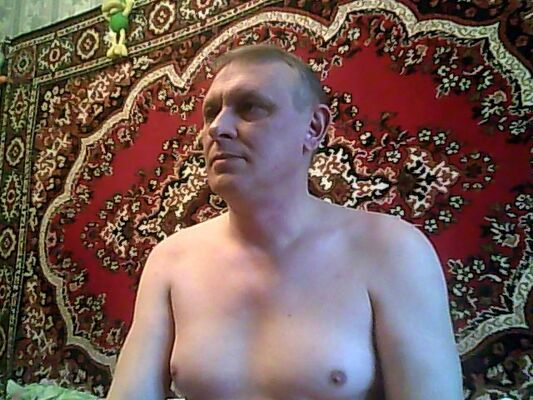 Фото мужчины Сергей, Кострома, Россия, 47