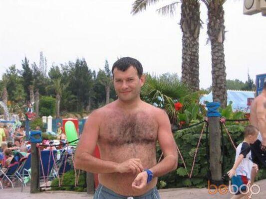 Знакомства Кишинев, фото мужчины Sterh, 55 лет, познакомится для флирта