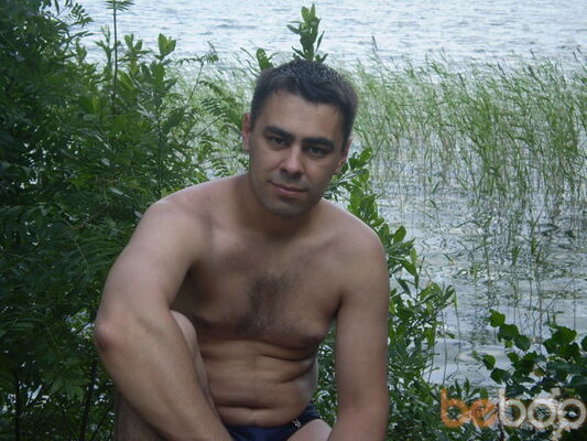 Фото мужчины iks666, Лида, Беларусь, 34