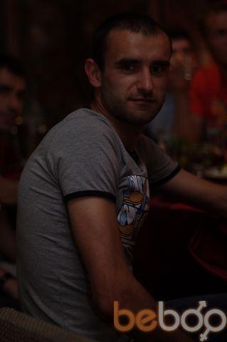 Фото мужчины Den8529, Днепропетровск, Украина, 32