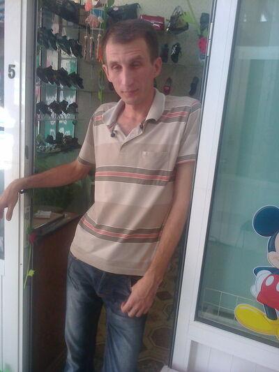 Фото мужчины валерий, Ташкент, Узбекистан, 38