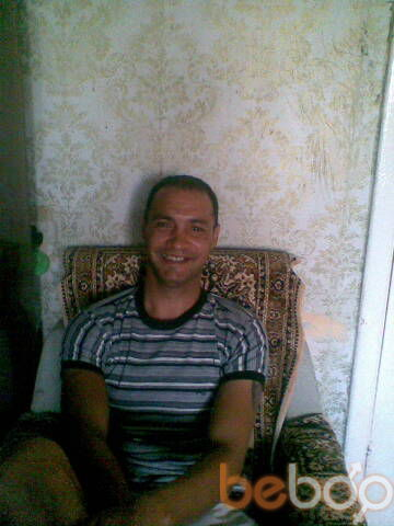 Фото мужчины shishka1234, Балаково, Россия, 29