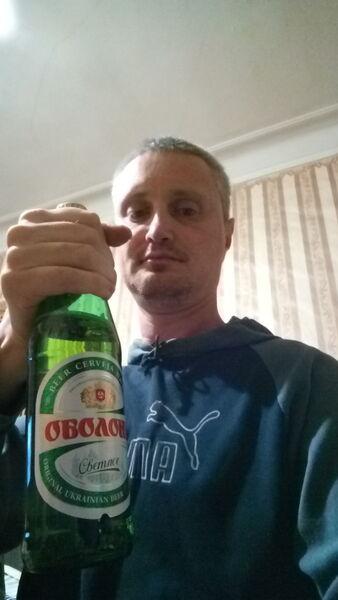 Фото мужчины Дмитрий, Архангельск, Россия, 43
