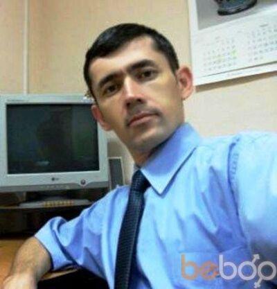 Фото мужчины murat, Ташкент, Узбекистан, 37