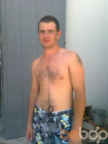 Фото мужчины vlad, Керчь, Россия, 33