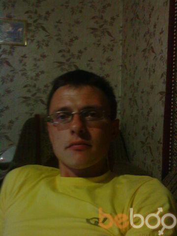 Фото мужчины kerby1010, Лида, Беларусь, 33