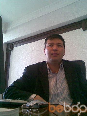 Фото мужчины olovidin76, Ташкент, Узбекистан, 40