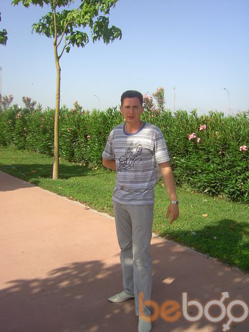 Фото мужчины sany, Бендеры, Молдова, 31