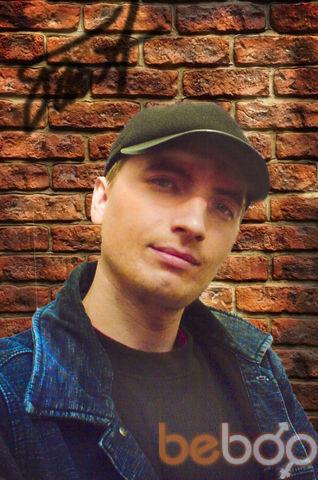 Фото мужчины actionlove, Алматы, Казахстан, 33