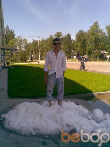 Фото мужчины максим, Владимир, Россия, 31