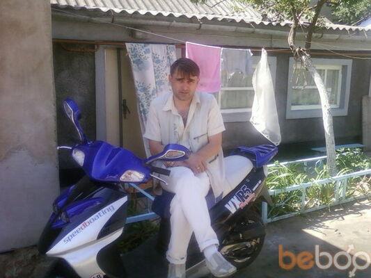Фото мужчины v0676014445s, Николаев, Украина, 43