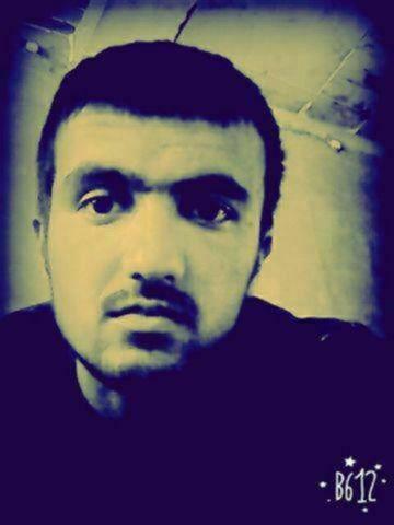 Фото мужчины bexruz, Самара, Россия, 27