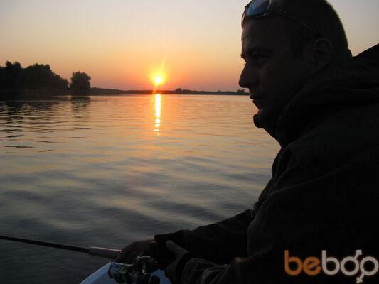 Фото мужчины Mixalich, Ужгород, Украина, 39