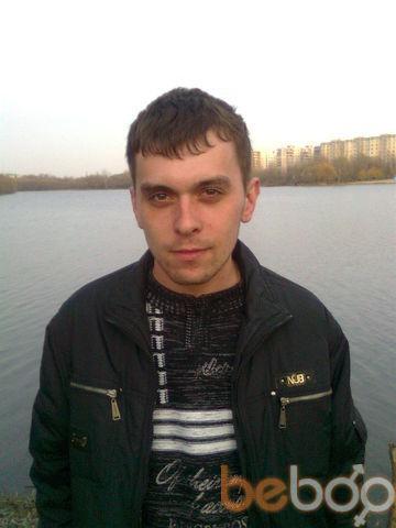 Фото мужчины Павел, Старый Оскол, Россия, 31