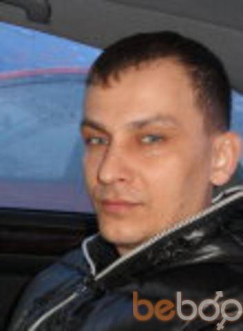 Фото мужчины litinskii, Москва, Россия, 37