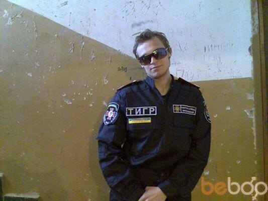 Фото мужчины jerhans, Евпатория, Россия, 29