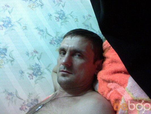 Фото мужчины Николай, Барнаул, Россия, 43